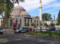 645x344-mosque-in-germany.jpg